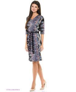 Lussotico | Платье