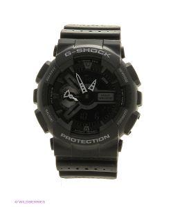 Casio | Часы G-Shock Ga-110lp-1a