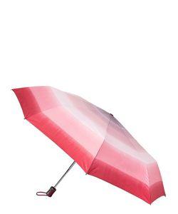 Labbra | Зонт