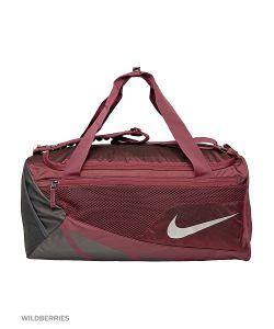 Nike | Сумка Vapor Max Air Duffel Medi