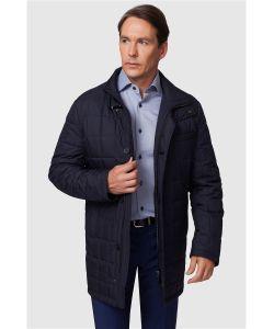 Kanzler   Куртка