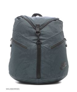 Nike | Рюкзак Azeda Backpack