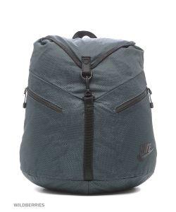 Nike | Рюкзак Azeda Backpack