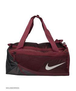 Nike | Сумка Vapor Max Air Duffel Smal