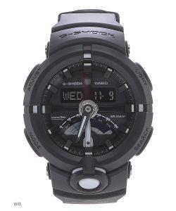Casio | Часы G-Shock Ga-500-1a
