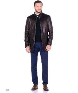 ALFREDO GALLIANO | Кожаная Куртка
