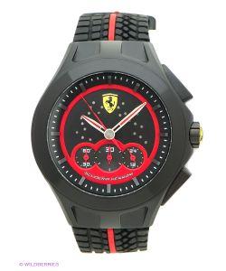 Scuderia Ferrari | Часы