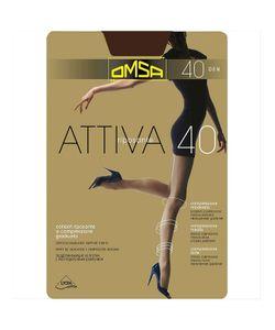 Omsa | Attiva 40 Visone 2