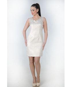 Monocollection   Платье