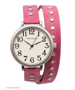 Tokyobay | Часы