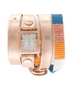La Mer Collections | Часы Guatemala Beaded