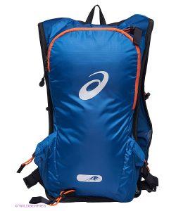 Asics | Рюкзак Fujitrail Speed Backpack
