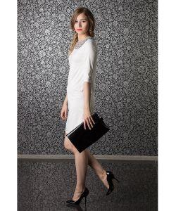 Ardenna | Платье