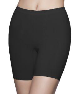 L.Z | Панталоны Emana Короткие Плотные