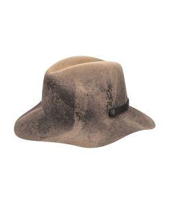 Bailey | Шляпа