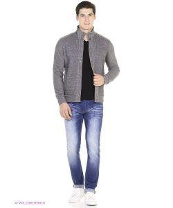 Reserved | Куртка