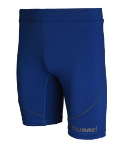 Hummel | Шорты Underlayer Shorts