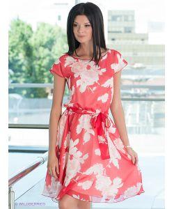 Satin | Платье