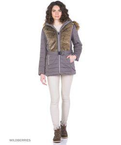 Luhta | Куртка
