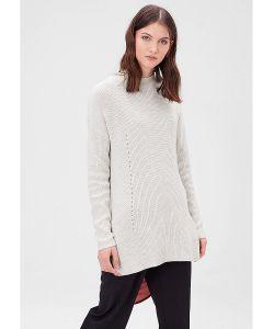 s.Oliver | Пуловер