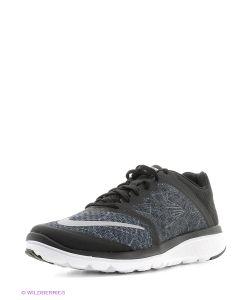 Nike | Кроссовки Fs Lite Run 3 Print