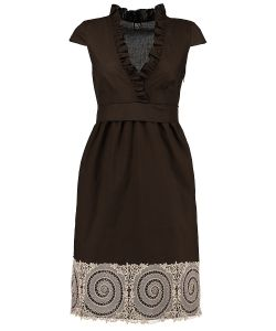 Bona Dea | Платье