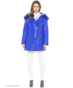 L-design | Куртка