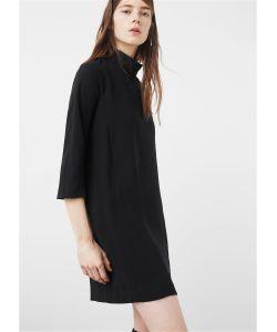 Mango | Платье Tania