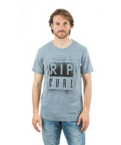Rip Curl | Футболка Obvious Tee