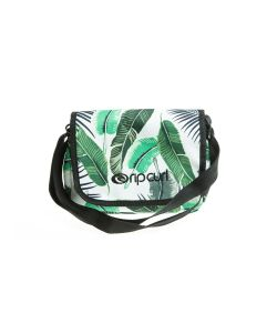 Rip Curl | Сумка Palm Island Shoulder Bag