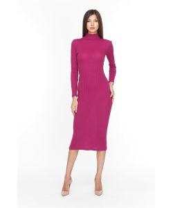 Nevis   Платье