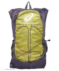 Asics | Рюкзак Lightweight Running Backpack
