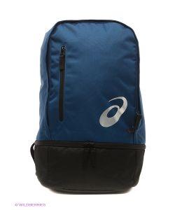 Asics | Рюкзак Tr Core Backpack