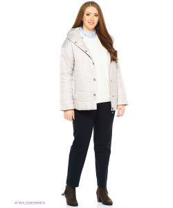 Freya | Куртка