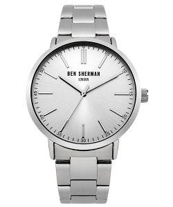 Ben Sherman   Часы
