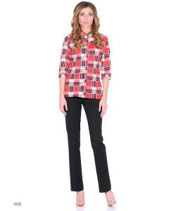Magwear | Рубашка