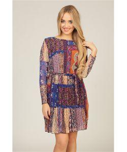 Ada Gatti | Платье
