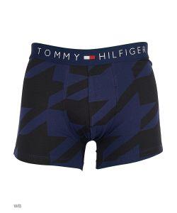 Tommy Hilfiger | Комплект 2Шт. Трусы