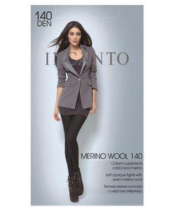 Incanto | Колготки Merino Wool 140