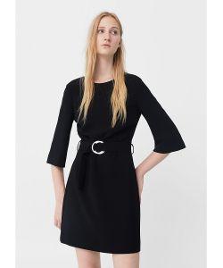 Mango | Платье Manoli