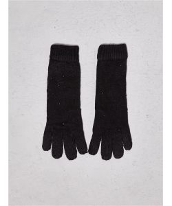 Sinsay | Перчатки