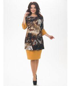 Amelia Lux   Платье