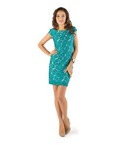 VENUSITA | Платье