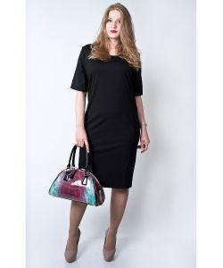 SPARADA | Платье