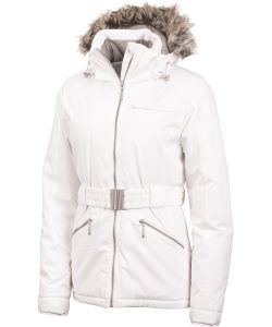 AlpinePRO | Куртка