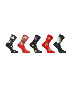 Master Socks | Носки 5 Пар