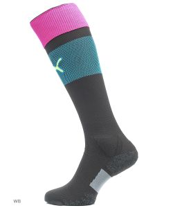 Puma   Гетры Match Socks