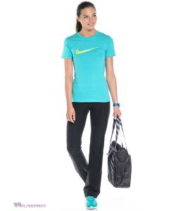 Nike | Брюки Legend Poly Classic Pant