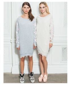 ЯБРЕНД | Платье