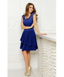 Mondigo   Платье